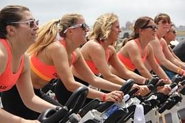 mulher_bicicleta