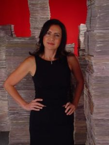 Serena Ucelli - 02
