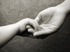 pais_e_filhos_2