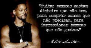 will_smith