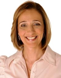 Carla Cecarello