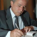 Agliberto Cerqueira